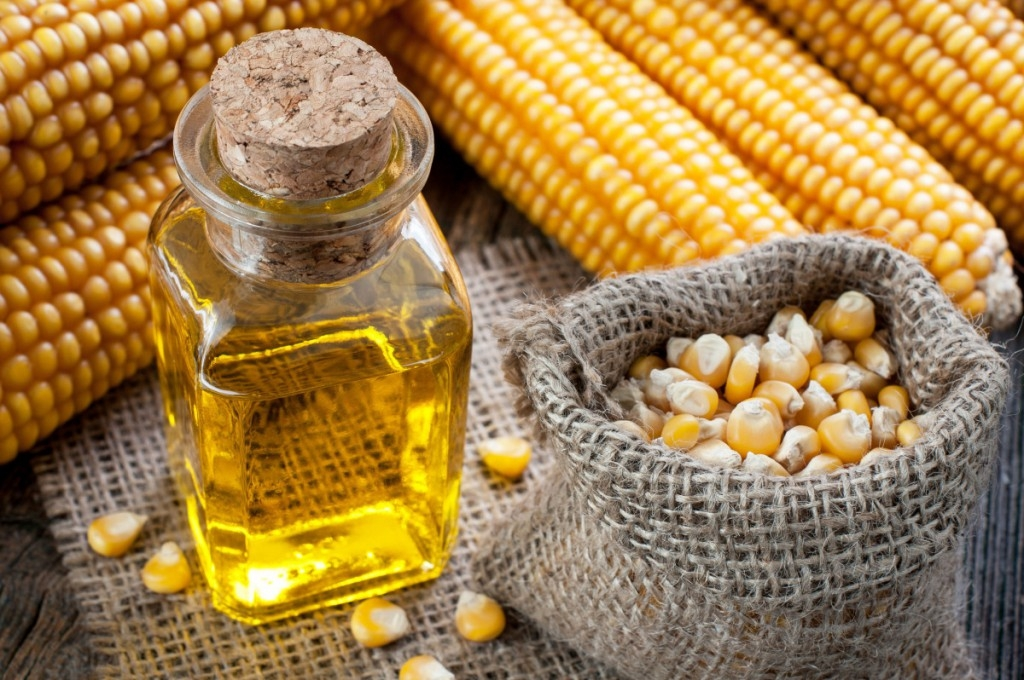 corn-oil-benefits