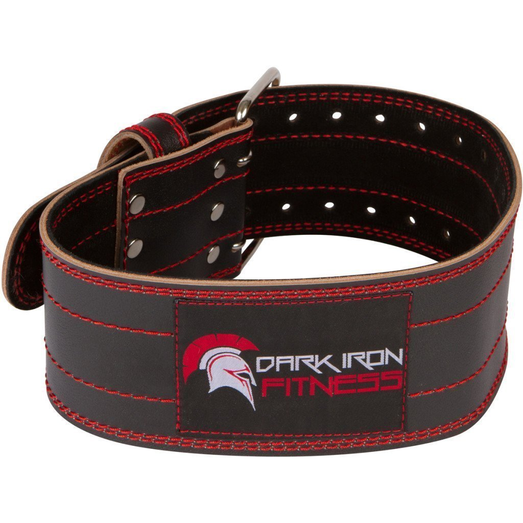 61bca3dd9c Best weight lifting belts 2019 With Discount Deals - healthy o healthy