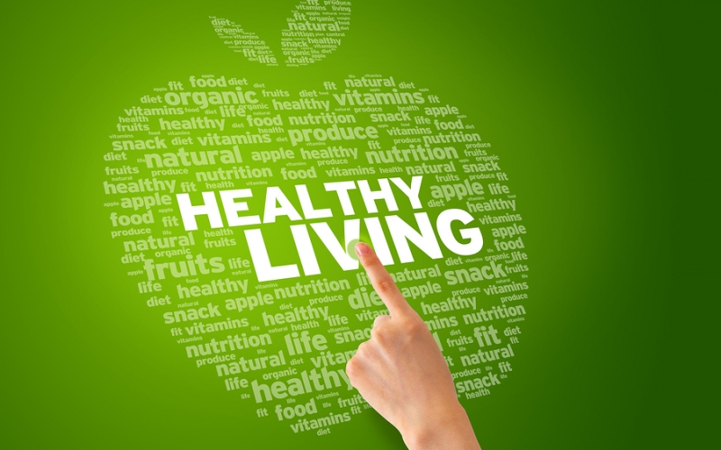 11 best benefits of eating healthy