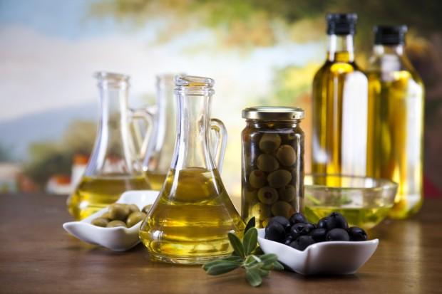 Healthy_oils_in_your_kitchen