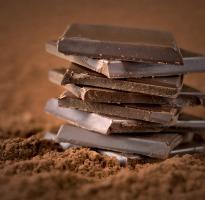 chocolate-skin-benefits