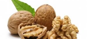 wallnut-skin-benefits