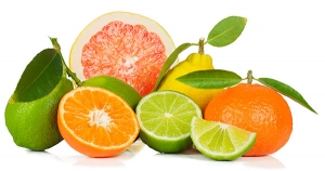Benefits-Of-Citrus-Fruits-For-Skin-Hair-And-Health-Care