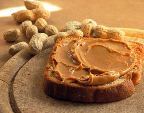 peanut-butter-image