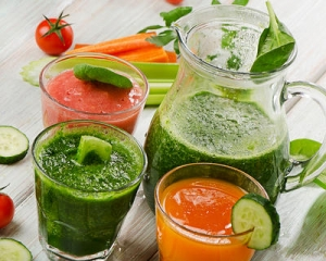 vegetable-juice-for-eyes