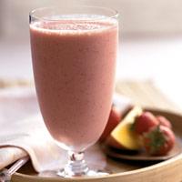 awesome-mango-strawberry-smoothie