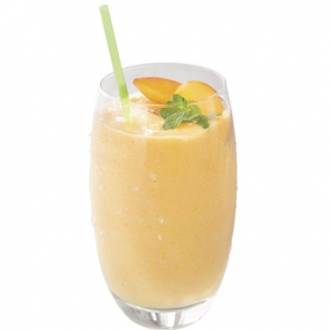delicious-peach-smoothie-recipe
