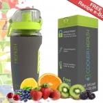 Best-Fruit-Infuser-Water-Bottle