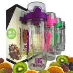 Bevgo-Fruit-Infuser-Water-Bottle