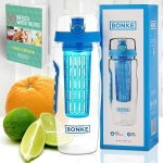 Bonke-Fruit-Infuser-Water-Bottle