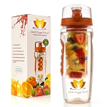 Fruit-Infuser-Water-Bottle-Zentrifugal