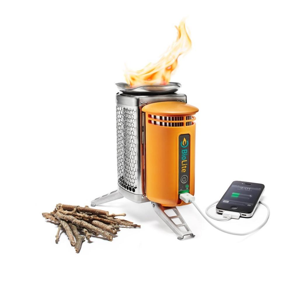 BioLite-BL-CSA-Wood-Burning-Campstove