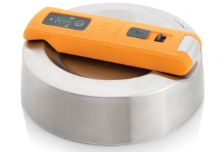 BioLite-PGA-KettleCharge-Watt-Generator