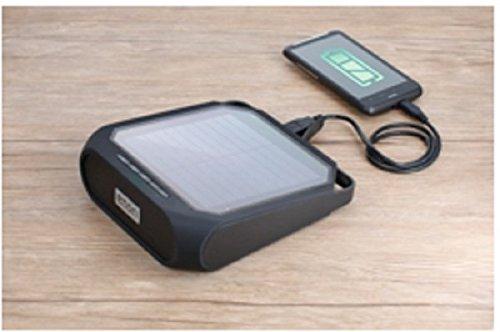 Eton-solar-powered-Bluetooth-ready-smartphone-charging-speaker