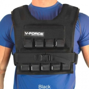 Best Weighted Vest 2019 deals