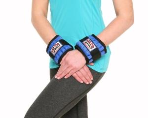 wrist-weights