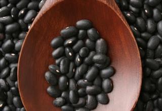 black-beans-benefits