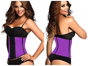 ann-chery-womens-faja-deportiva-workout-waist-cincher-with-3-hooks