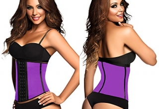 ann-chery-womens-faja-deportiva-workout-waist-cincher-with-3-hooks