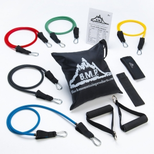 black-mountain-products-resistance-band-set