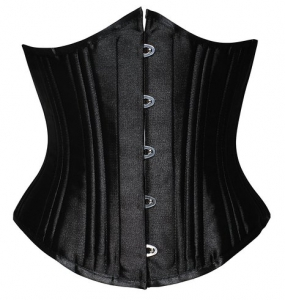 camellias-26-steel-boned-heavy-duty-waist-trainer-corset-shaper-for-weight-loss