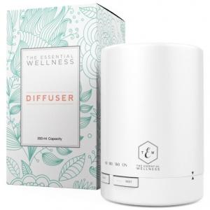 essential-oil-diffuser-ultrasonic-cool-mist-humidifier-300-ml