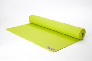 jade-harmony-professional-3-16-inch-yoga-mat
