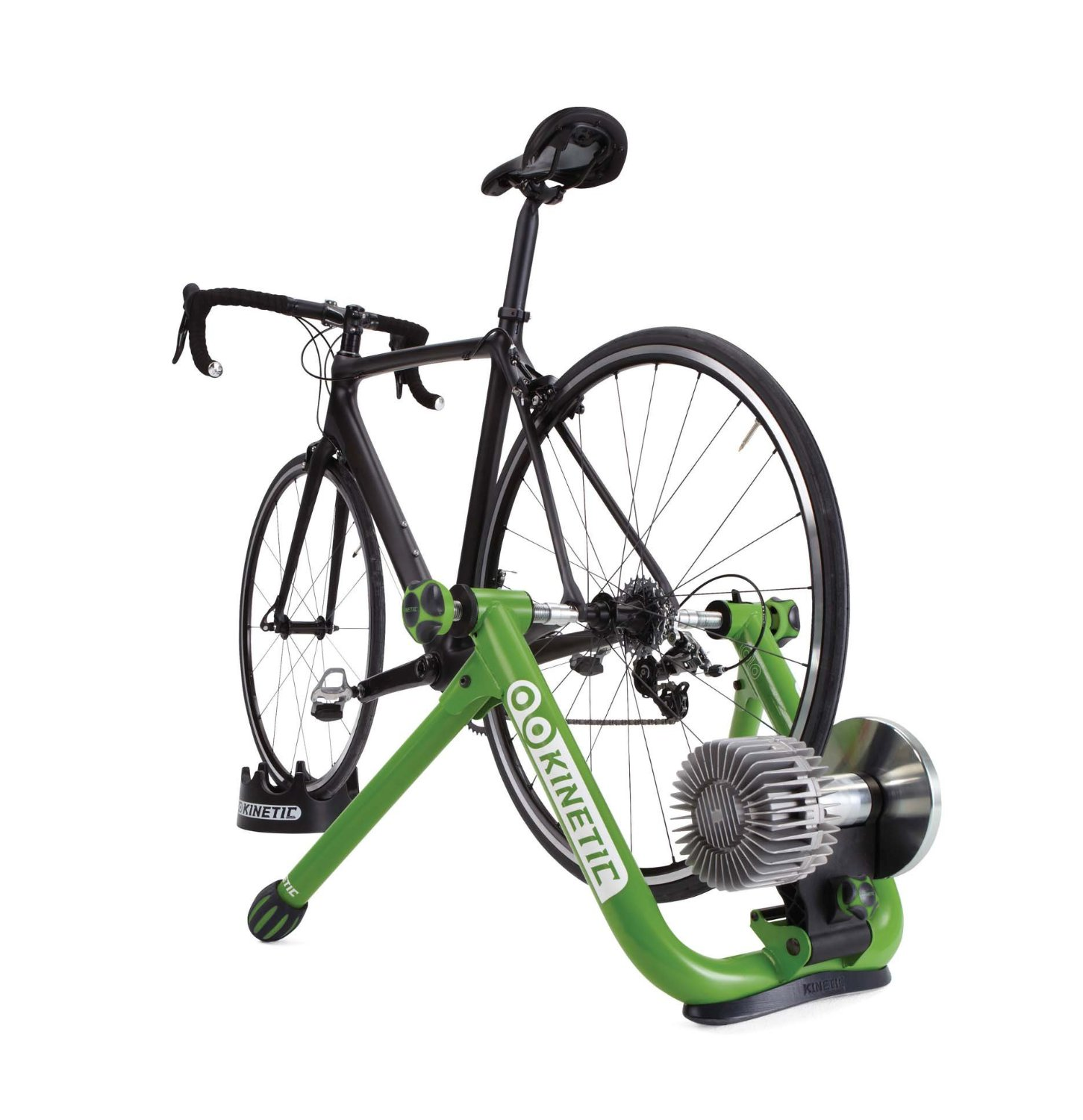 best bike trainers 2020 reviews-Buy AFTER reading this!