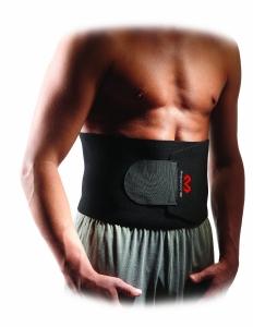mcdavid-waist-trimmer-ab-belt