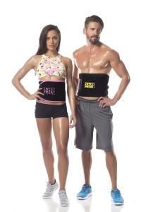 sweet-sweat-premium-waist-trimmer-for-men-women