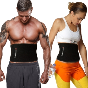 waist-trimmer-ab-belt-for-faster-weight-loss