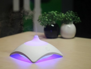 zaq-mirage-essential-oil-diffuser-litemist-ultrasonic-aromatherapy-with-ionizer-and-color-changing-light