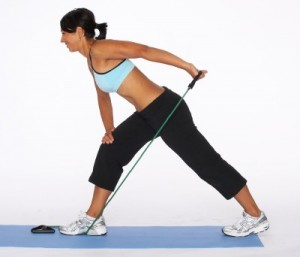 triceps-exercises-excercise-bands