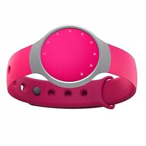 misfit-wearables-flash-fitness-and-sleep-monitor