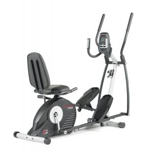 proform-hybrid-trainer best elliptical machines