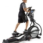 Best Elliptical Machine reviews 2018-Must READ This before buying!