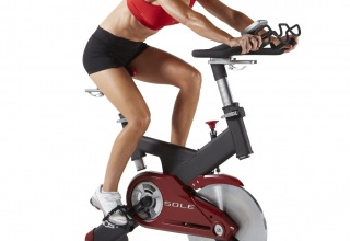 sole-fitness-sb700-exercise-bike