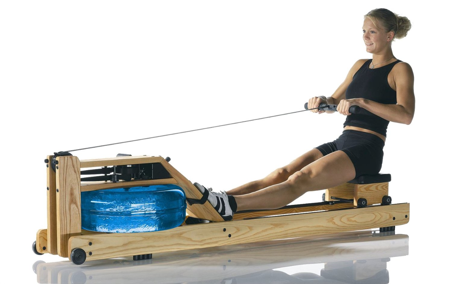 Best Rowing machine 2021 reviews