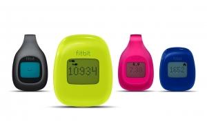 fitbit-zip best fitness tracker