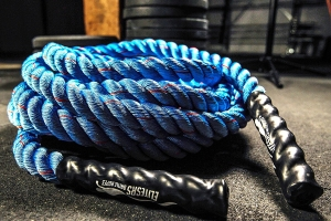 Battle Ropes For Sale >> Best Battle Ropes For Sale 2019 Healthy O Healthy