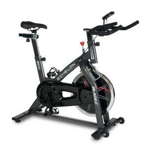 Bladez Fitness Echelon GS Indoor Cycle