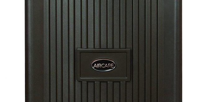 AIRCARE EP9 800 Digital Whole-House Pedestal-Style Evaporative Humidifier