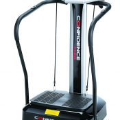 best vibration platform machines 2019