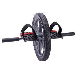 KYLIN SPORT Extreme Ab Wheel
