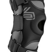 best knee braces support 2021