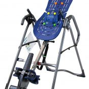 Teeter Inversion Table ep 960 ltd
