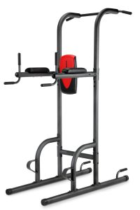 Weider Power Tower