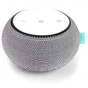 SNOOZ White Noise Sound Machine