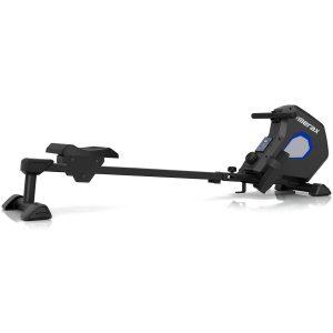 Merax Indoor Magnetic Rowing Machine