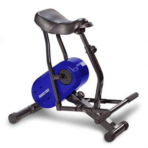Daiwa Felicity Compact Core Trainer Ab Workout Equipment